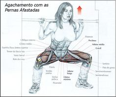 agachamento-pernas-afastada.jpg (886×746)