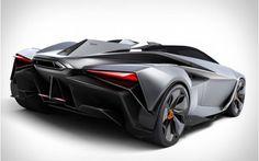 lamborghini concept cars images - Pesquisa Google