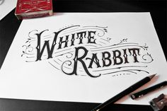 whiterabbit_draw.png