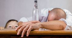 Technically, hangover is a collection of signs which occurs after heavy drinking. And the severity of hangover depends on how much one person is drunk or consumed alcohol. Proper care should be taken while drinking to avoid a hangover. The Hangover, Fitness Workouts, Effects Of Alcohol, Alcohol Rehab, Addiction Alcohol, Quit Drinking, Drinking Game
