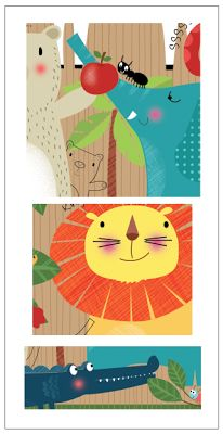 "Fatty ""Moe"": Jungle fever"