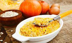Quaker® PB&J Overnight Oats | Recipe | Overnight Oats, Oats Recipes ...