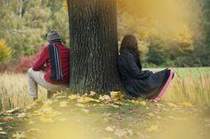 Killing me softly: Wie man eine Beziehung fair beendet jetzt auf gofeminin.de