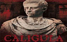 THE REAL CALIGULA (SHOCKING ANCIENT HISTORY DOCUMENTARY)