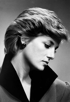 August 31, marks the anniversary of the loss of a very great person.  She is well admired, loved, respected and her memory lives on. She did so many good things, and died way to young. she is missed by millions.
