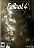 Fallout 4 - PC -  Reviews, Analysis and a Great Deal at: http://getgamesandmore.com/games/fallout-4-pc-pc-com/
