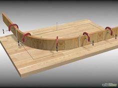 Ελαστικό ξύλο