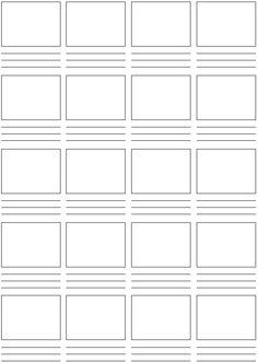 storyboards visual development on pinterest storyboard mind maps