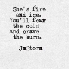 Shared here are awesome life quotes from around the web that we have curated for you to view, let us know what you think. She Quotes, Sassy Quotes, Queen Quotes, Poetry Quotes, Mood Quotes, Great Quotes, Quotes To Live By, Inspirational Quotes, Quotes On Soul