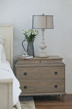 """Chest 