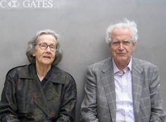Roberto Torretti: Una vida de filosofía científica