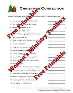 christmas office party games pinterest exclusive holiday party bingo - Christmas Office Party Games