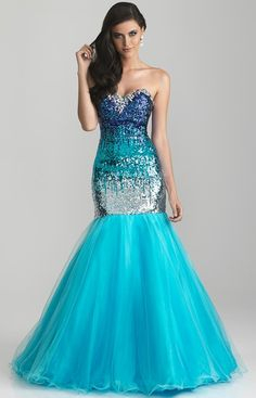 Best Prom Dresses Ever
