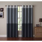 Found it at Wayfair - Park Slope Curtain Panel