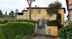 Villa_La_Limonaia_(Firenze)_01.JPG (JPEG-Grafik, 3296×1790 Pixel)…
