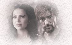 Collecting Jewels That Catch Your Eyes - meridian_rose (meridianrose) - Da Vinci's Demons [Archive of Our Own]