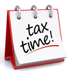 In 2016 Tax Day will be pushed back to April Find out at Liberty Tax® why tax day is delayed this coming year, as well as what this means for you. Business Tax Deductions, Tax Refund, Liberty Tax, Before I Forget, Tax Day, Federal Income Tax, Income Tax Return, Tax Preparation, Financial Statement