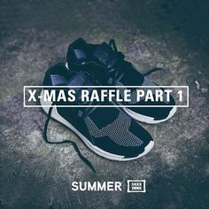X-Mas Raffle Part I // We teamed up with @summer_store_lyon to give away one pair of @adidasy3 QR Boost Prime. Check our blog for all infos about the raffle & how to participate! http://ift.tt/1MTQKWb  Good luck to everyone!  #raffle #win #summerstore #adidasy3 #boost #sneaker #sneakerhead #igsneaker #igfashion #xmas #xmasraffle #sneakerzimmer by sneakerzimmer