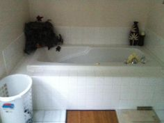 Bathroom Remodeling Marlborough