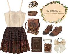 """Untitled #408"" by tanja-bp ❤ liked on Polyvore"