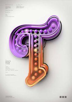 tipografia 3d  http://www.roc21.com/blog/2013/05/01/un-trabajo-de-tipografia-cada-mes/