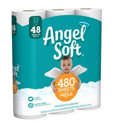 pregnancy health - Angel Soft Toilet Paper 12 Mega Rolls -- To see additionally for this item, visit the image web link. (This is an affiliate link). Healthy Pregnancy Tips, Pregnancy Health, First Pregnancy, Best Toilet Paper, Pregnant Diet, Lavender Scent, Product Offering, 2 Ply, Rolls