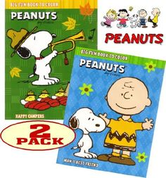 Spectacular Jumbo Coloring Book