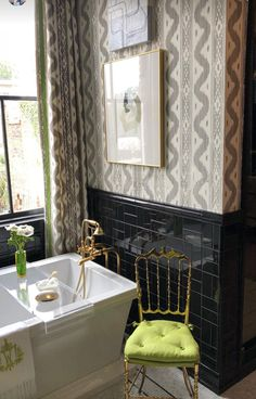 Southern Style Now 2017 Showhouse