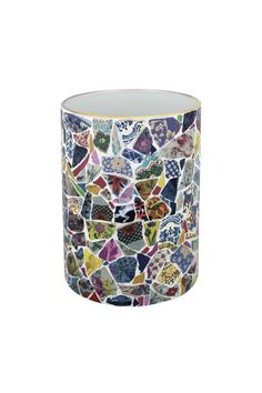 PICASSIETTE - Vase