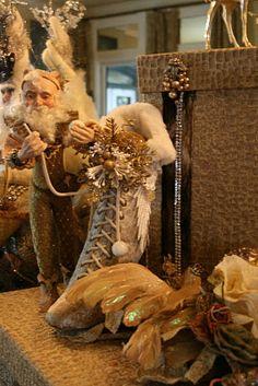 Victorian Christmas On Pinterest Victorian Christmas