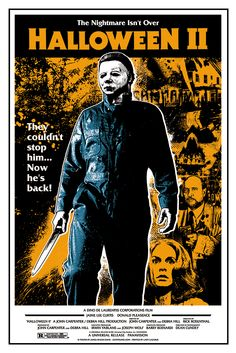 halloween ii 1981 download