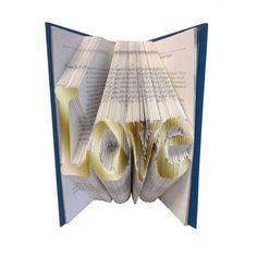 Love: Featuring Sense & Sensibility