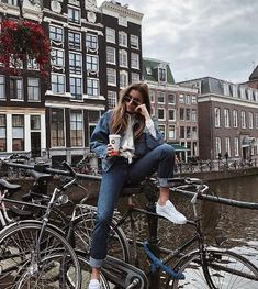 Interview with Sophie May - Her Story on Amsterdam - - Fotografie - Amsterdam Girls, Amsterdam Travel, Amsterdam Fashion, Amsterdam Outfit, Amsterdam Pictures, Amsterdam Photography, Foto Casual, Paris Mode, Photo Tips