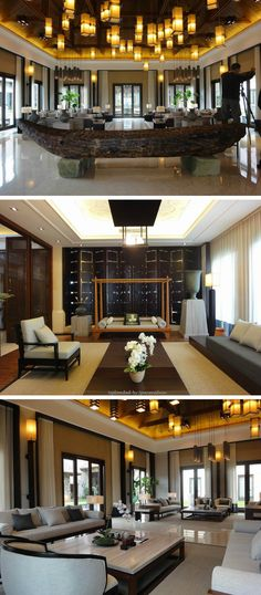 Here you have some of the best home decor ideas for your house with different…