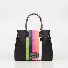 COLORES ❤️💛💚💙💜 Hammock, Designer Handbags, Purses And Bags, Satchel, Unique, Fashion, Scrappy Quilts, Totes, Purses
