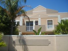 Blouberg, Western Cape Property for sale - Rawson Property Group Flats For Sale, Cape Town, Property For Sale, Westerns, Garage Doors, Houses, Mansions, Group, House Styles