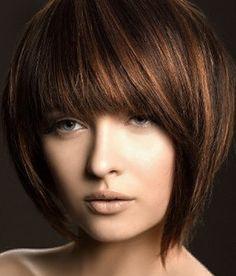 capelli-medi-2011-11