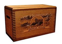 Amazon.com : Evans Sports Accessory Case, Colored Wildlife Turkey : Gun Racks And Accessories : Sports & Outdoors