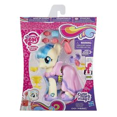 MLP Cutie Mark Magic Coco Pommel Fashion Style is Hasbro even trying? My Little Pony Dolls, All My Little Pony, My Little Pony Rarity, My Little Pony Pictures, My Little Pony Friendship, Friendship Games, My Little Pony Bedroom, Disney Pop Art, My Little Pony Backpack