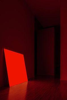 PABLO red by Davide Groppi