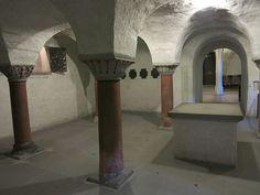 KryptaKonstanz05 - Konstanzer Münster – Wikipedia