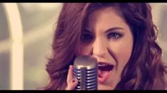 Celeste Buckingham - RUN RUN RUN (Official VideoClip). Celeste is an amazing singer. You should really check out this song Sound Of Music, Kinds Of Music, Music Is Life, My Music, Sing To Me, Me Me Me Song, Celeste Buckingham, Bubblegum Pop, Contemporary Jazz