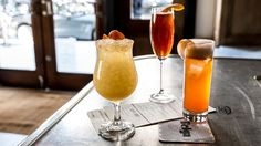 Every Important San Francisco Cocktail Bar, Mapped - Eater SF