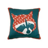 Coussin Hector