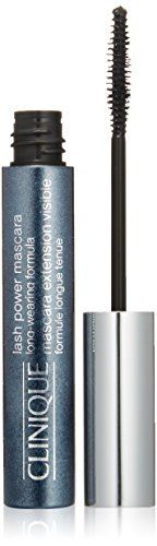Make Up-Clinique - Mascara - Lash Power Extension Visible Mascara-Lash Power Extension Visible Mascara -