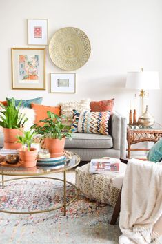 11666 best contemporary decor images in 2019 interior decorating rh pinterest com