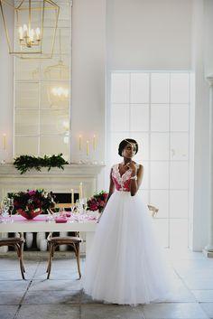#figureof8photography #theforumwhitelight #Lefentsepresch #styledproductions #proudlylubellos #proudlyafrican Bride, Wedding Dresses, Pictures, Fashion, Wedding Bride, Bride Dresses, Photos, Moda, Bridal Gowns