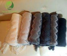 Terra Blossom Provides Natural And High Quality Products. Men And Womens Alpaca Scarves, Alpaca Clothing, Alpaca Socks, Baby Alpaca Blankets, Alpaca Yarns And Other Exclusive Or Natural Products We Source For You. Alpaca Socks, Alpaca Blanket, Alpaca Scarf, Wool Socks, Baby Alpaca, Wool Scarf, Warm Colors, Light Colors, Shades Of Grey