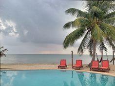 Hopkins Bay Resort, Belize