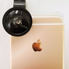 Super Wide Selfie Mobile Lens Available only at smaugit.com . Whatsapp 9867992667 . #musthave #swag #groupselfie #selfie #selfies #mobilelens #lens #photography #phonelens #olloclip #iphonelens #iphonelenses #iphoneography #iphoneaccessories #mobilephotography #mobilens #apple #iphone6 #iphone6plus #iphone5s #india #delhi #mumbai #indiancustomers by gadgets_smaugit